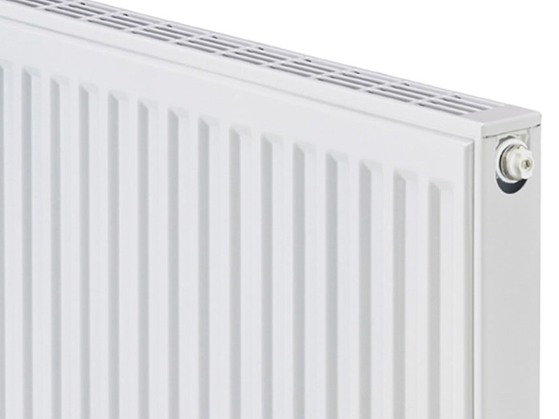Radiator for New Central Heating